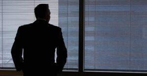 経営者のあり方が社風を決め、社風が会社の業績を決める