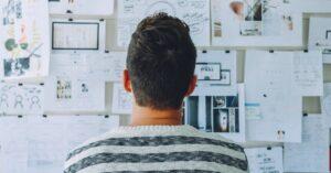 経営計画の目標、組み立て式になっていますか?